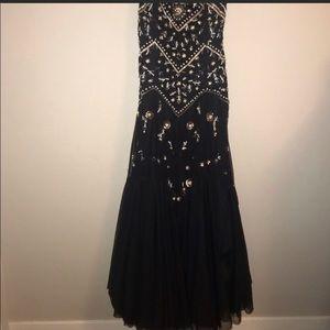 Free People Dresses - Free People Juliette Gown